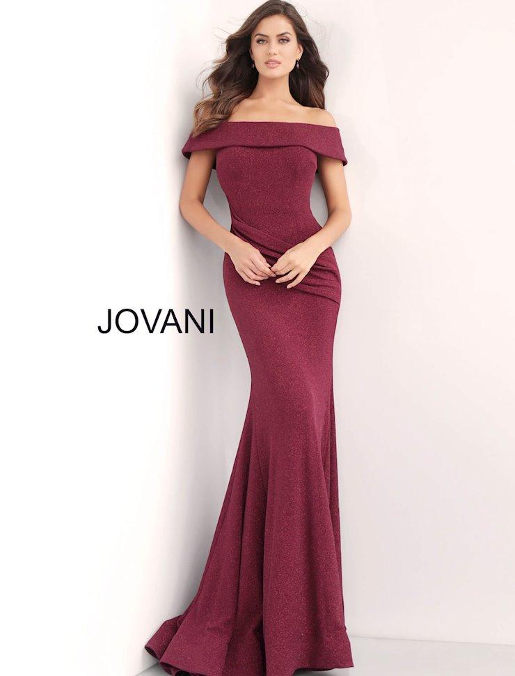 Jovani 66212