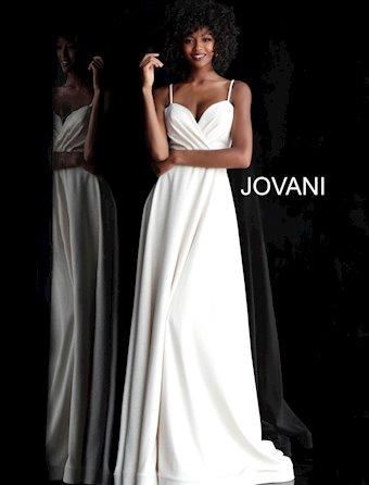 Jovani Style #66253
