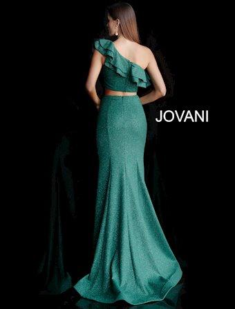 Jovani Style #66271