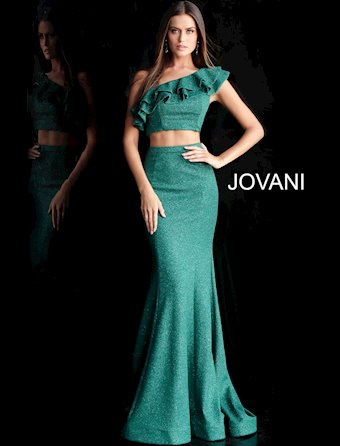 Jovani 66271