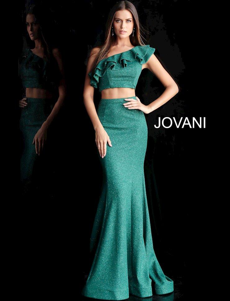 Jovani #66271