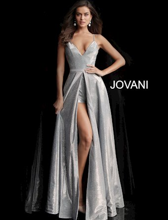 Jovani Style No.66284