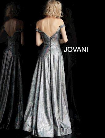 Jovani Style #66285