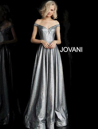 Jovani 66285
