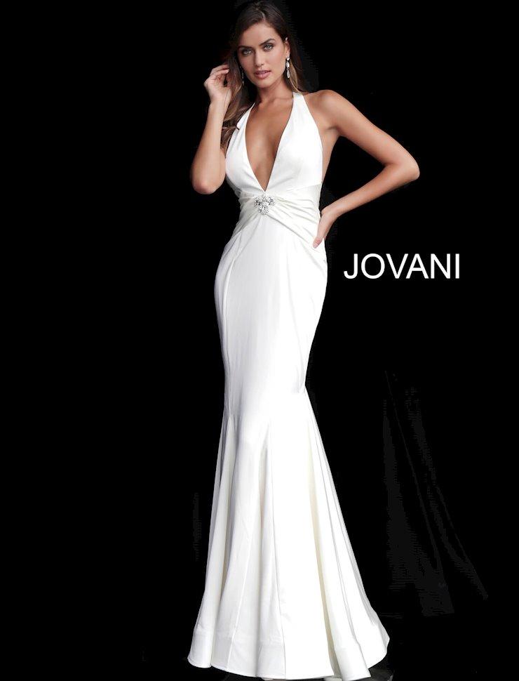 Jovani Style 66333  Image