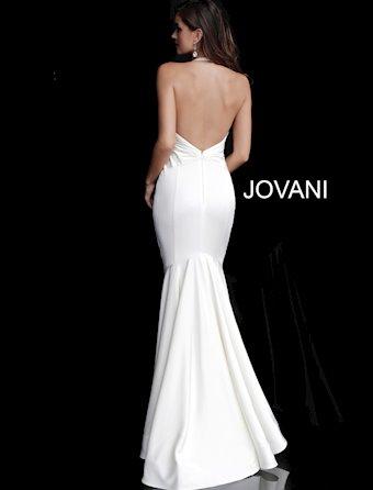 Jovani Style #66333