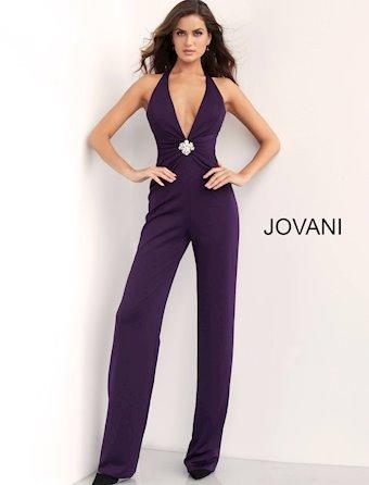 Jovani66334