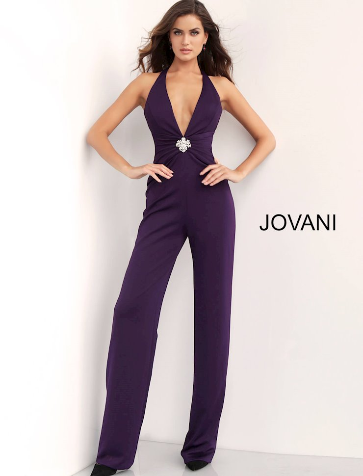 Jovani Style 66334  Image