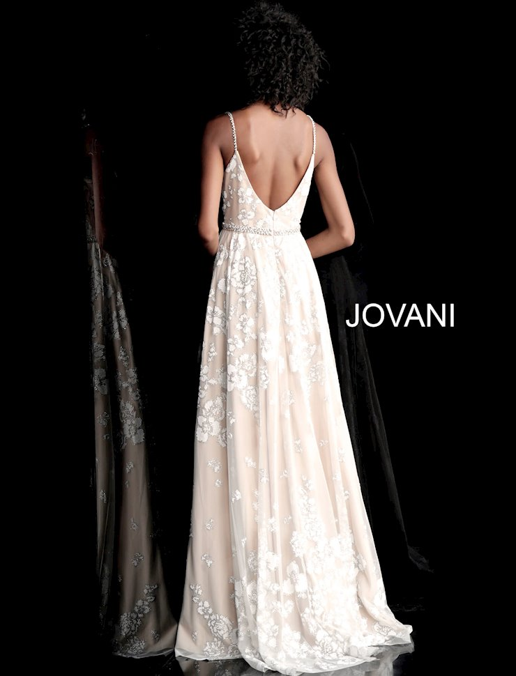 Jovani 66348