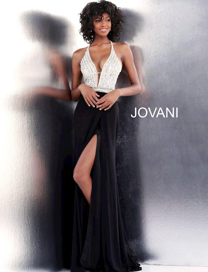 Jovani 66376