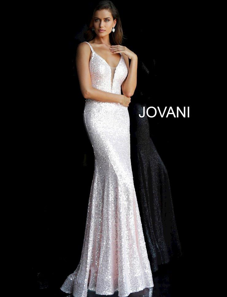 Jovani Style #66383