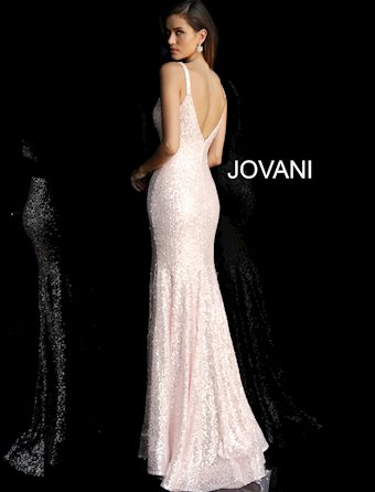 Jovani Prom Dresses 66383