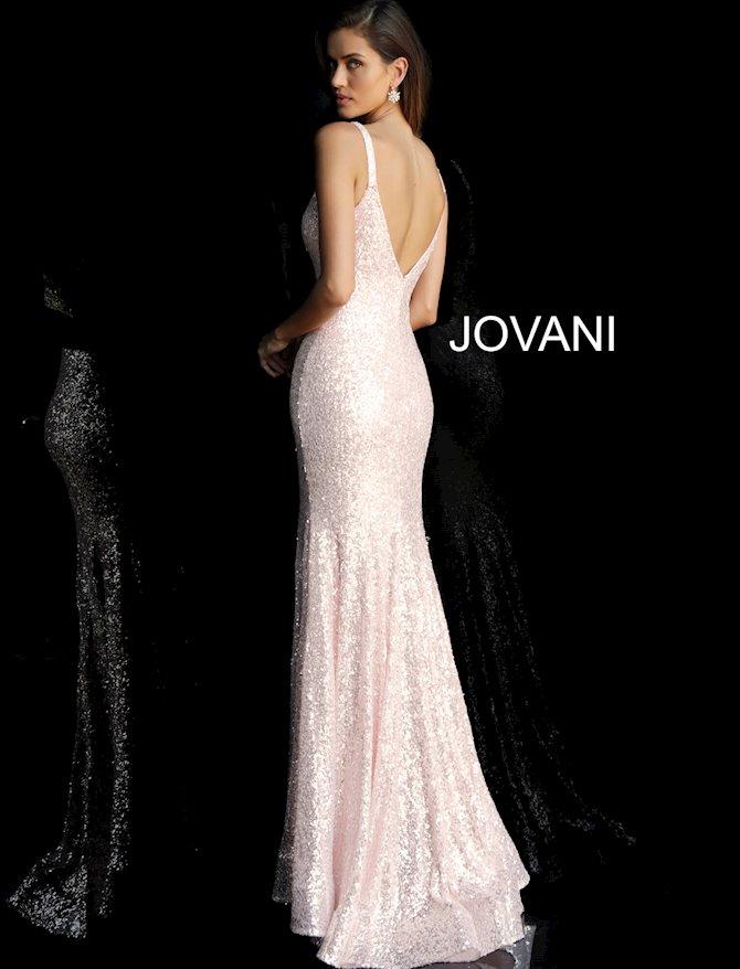 Jovani 66383