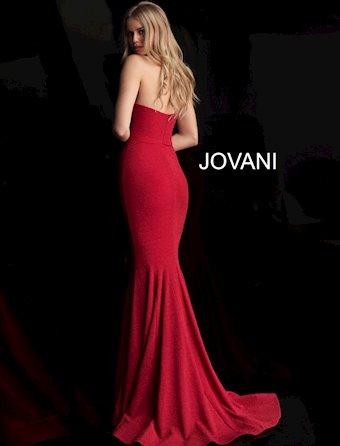 Jovani 66441
