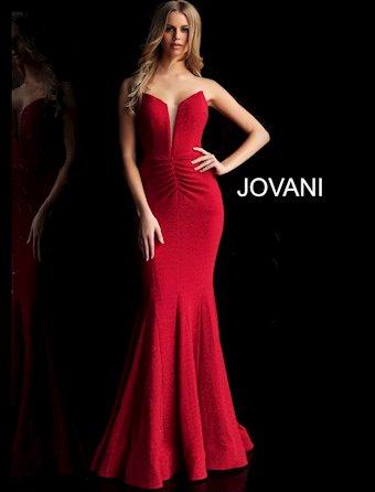 Jovani Style #66441