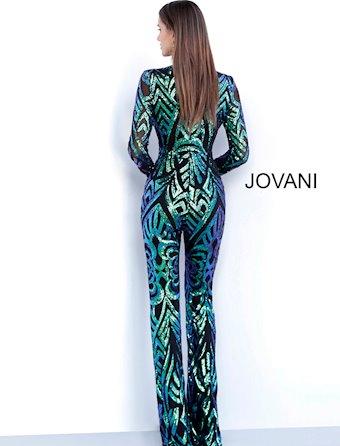 Jovani Style #66511