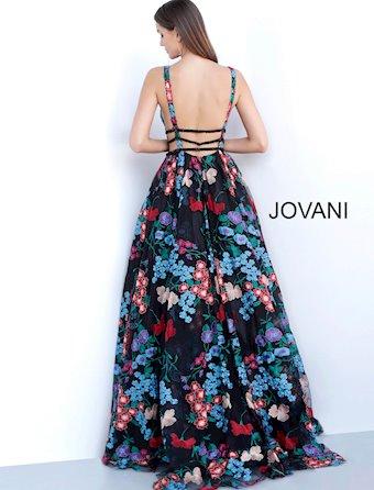 Jovani 66593