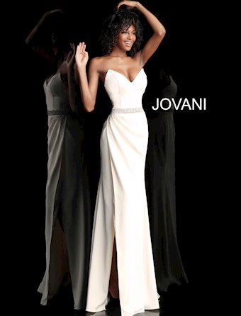 Jovani Style #66683