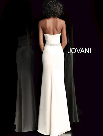 Jovani Style No.66683