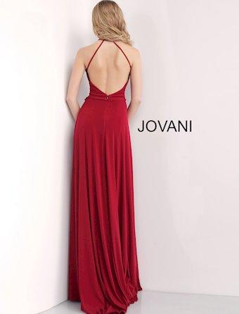 Jovani Style #66700