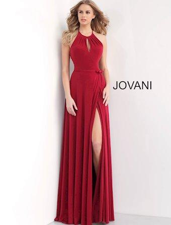 Jovani 66700