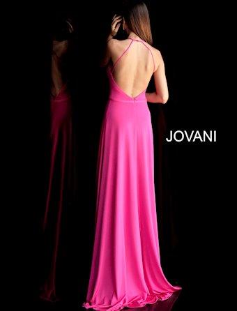 Jovani Style #66701