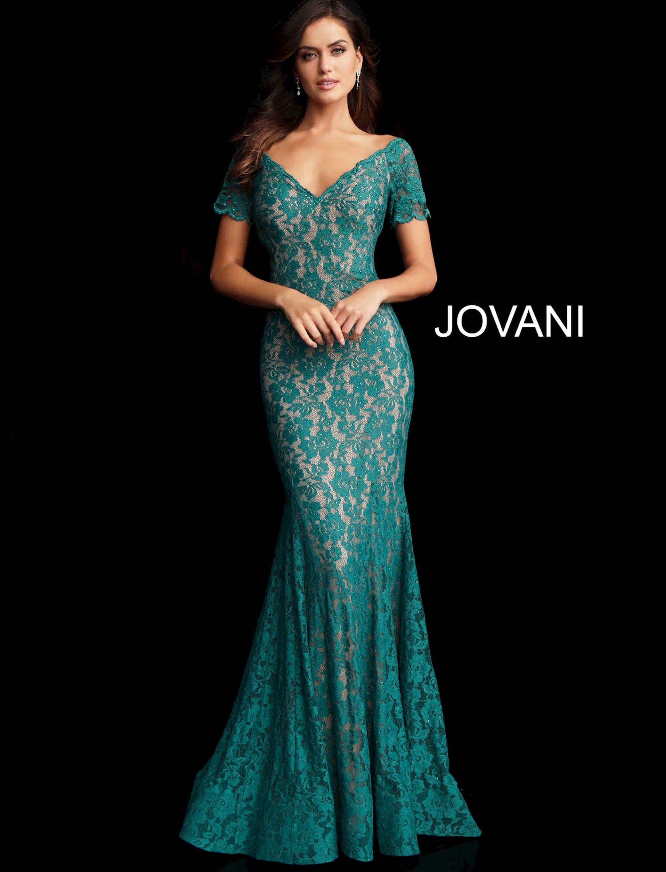 Jovani - 66730   Gautier Dresses