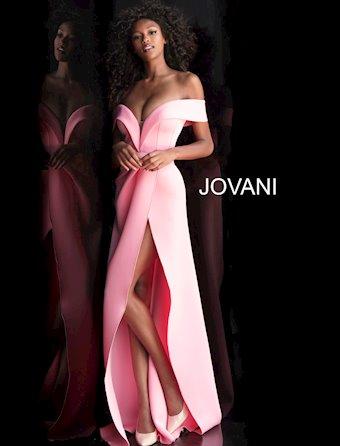 Jovani #66806