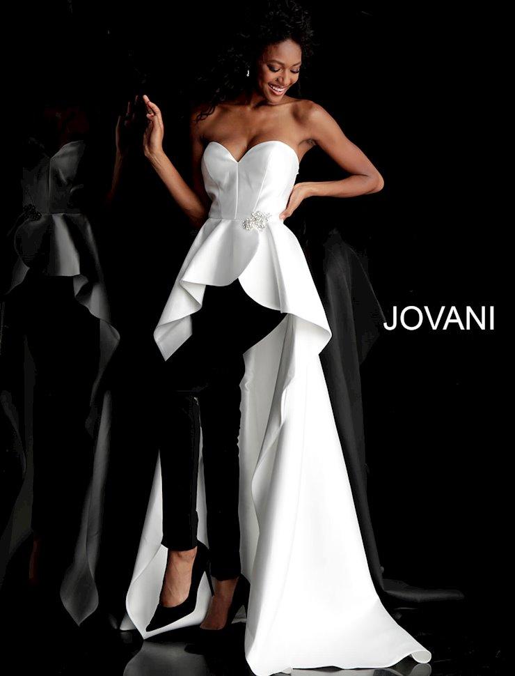 Jovani 66852