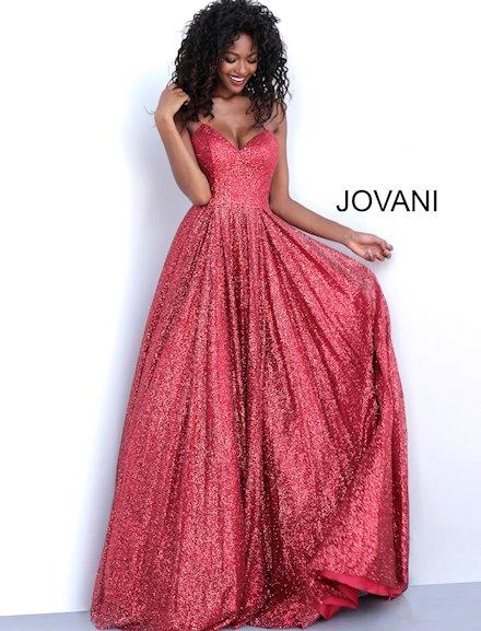 Jovani 66920