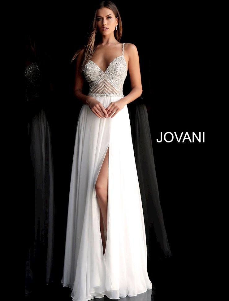 Jovani Style #66925 Image