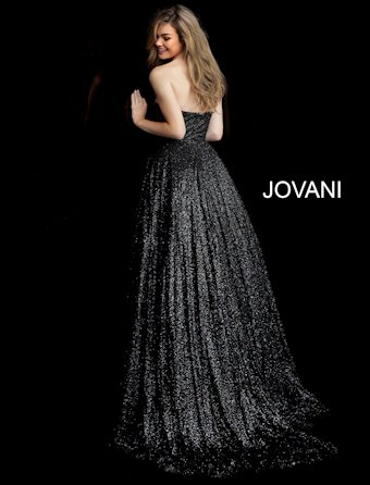 Jovani Prom Dresses 66930