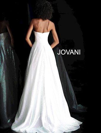 Jovani Style #66931