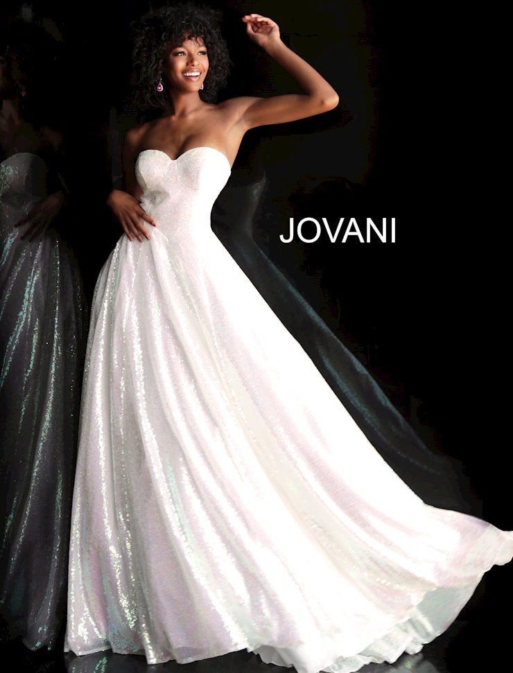Jovani 66931