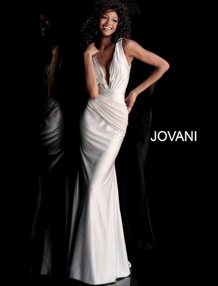 Jovani 66946