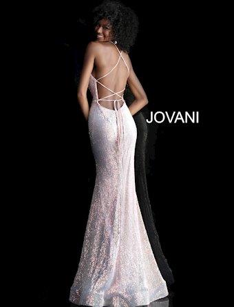 Jovani Style #66948