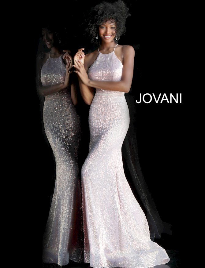 Jovani 66948