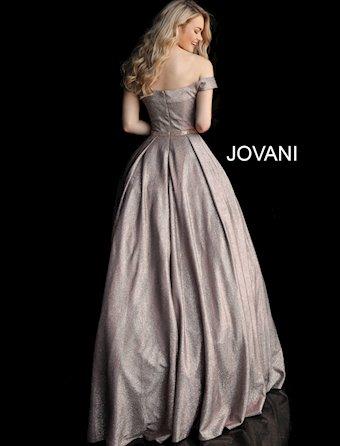 Jovani Style #66950