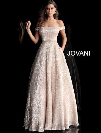 Jovani Style #66951