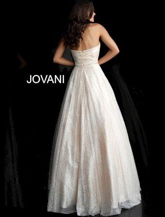 Jovani Style #66955