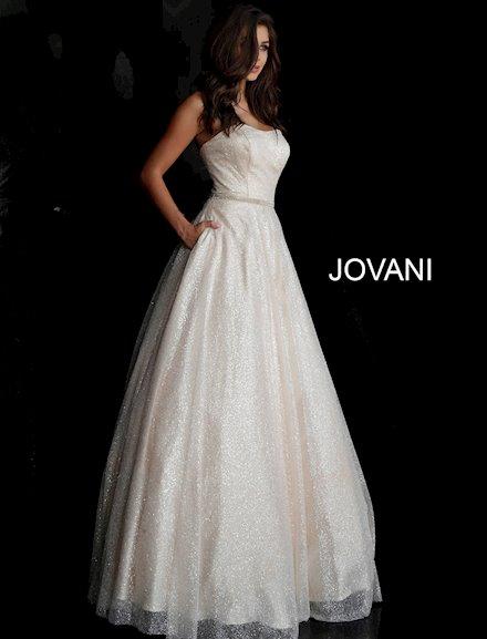 Jovani 66955