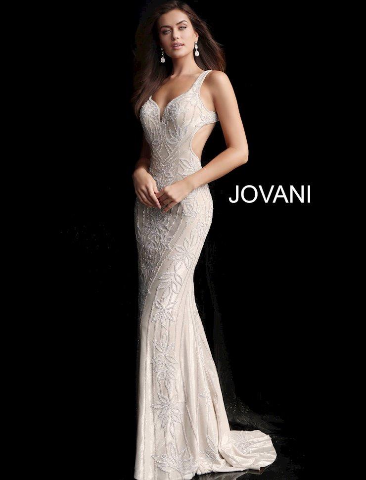 Jovani 66965