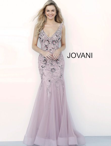 Jovani 67019