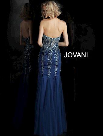 Jovani Style #67026