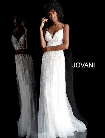 Jovani #67033