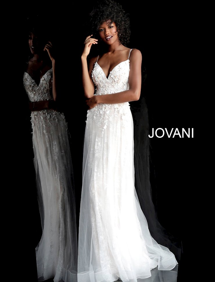 b41d0ecaea95 Jovani Prom Dresses 67033