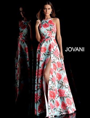 Jovani Style #67043