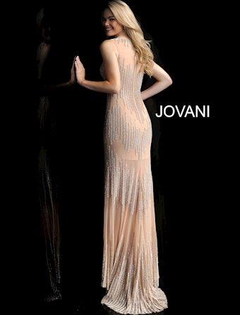 Jovani Style #67088