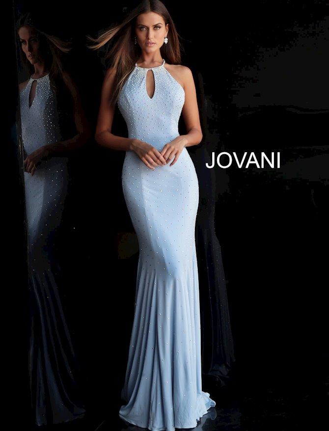 Jovani 67101