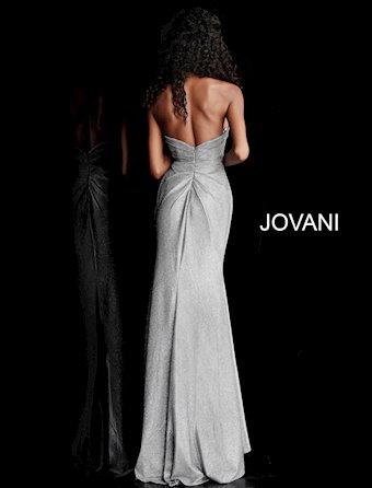 Jovani Style No.67103